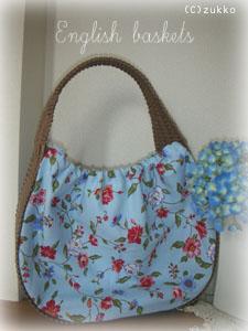 Craftbag151