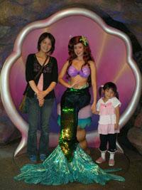 Disney2_1