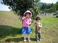 Miyagase5
